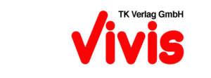 TK-Verlag